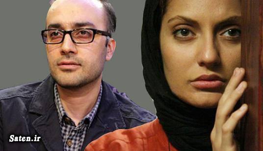 همسر لیلا اوتادی همسر حامد بهداد شوهر مهناز افشار بیوگرافی منوچهر هادی بیوگرافی روح الله حجازی