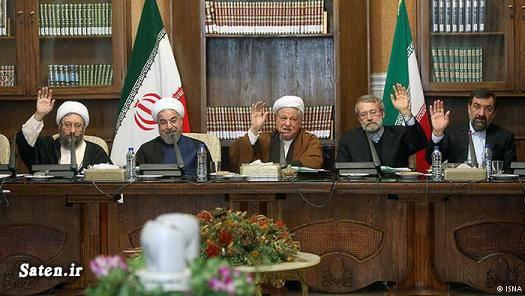 عکس احمدی نژاد احمدی نژاد و روحانی احمدی نژاد