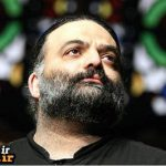 از علیرضا عصار و محمد اصفهانی تا مانی رهنما ؛ حال و روز ۶ خواننده موسیقی پاپ ایران + عکس