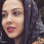 چالش جدید لیلا اوتادی برای تمام خانم ها ، چهره بدون آرایش + عکس