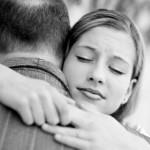 ماجرای ازدواج دختر ۱۸ ساله پدرش + عکس