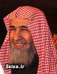 ناصر العمر فتوای مضحک مفتی وهابی فتوای مضحک عکس رابطه جنسی عکس جهاد نکاح رابطه جنسی