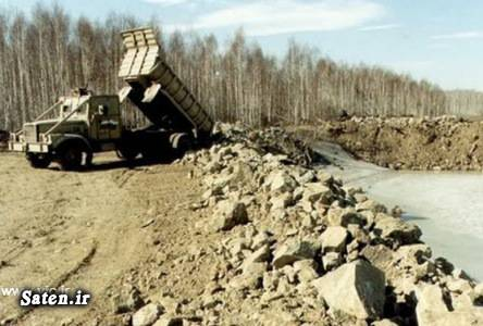 مناطق گردشگری قزاقستان قزاقستان عکس جالب اخبار جالب