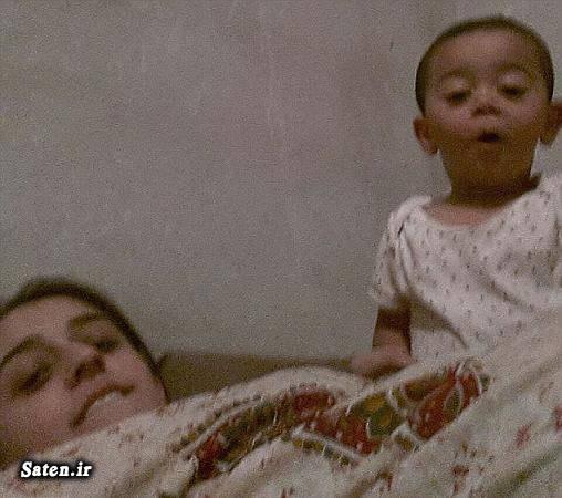 عکس داعش زن داعش دختر داعش اخبار داعش