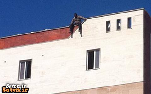 عکس خودکشی تصویر خودکشی اخبار خودکشی