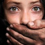 قتل منشی جوان و زیبا به دلیل مقاومت در برابر تعرض جنسی
