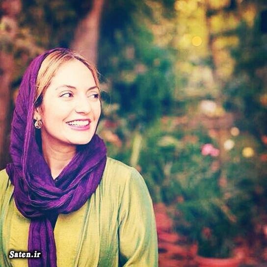 مهناز افشار بازیگر ایرانی جنجال آفرین شد!