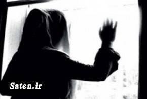 فیلم تجاوز جنسی عکس تجاوز جنسی عکس آزار جنسی تجاوز جنسی به زور آزار جنسی زنان و دختران