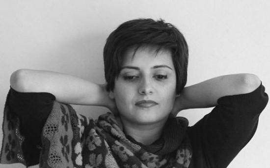 همسر طناز خامنه مجری شبکه من و تو عکس تجاوز جنسی بیوگرافی تیام بصیر بیوگرافی پریسا سحرخیز