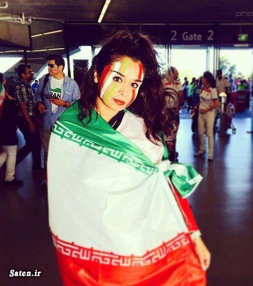 تماشاگران زن ایرانی تماشاگران دختر ایرانی تماشاگران ایرانی استرالیا تماشاگران ایران و قطر تماشاگران ایران