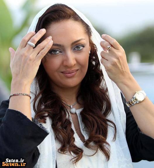 همسر نیکی کریمی بیوگرافی نیکی کریمی اینستاگرام نیکی کریمی اعتیاد بازیگران اخبار بازیگران