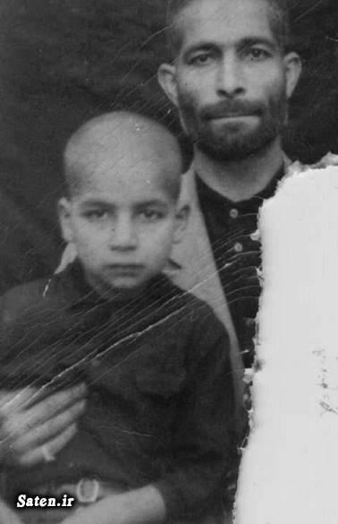 همسر حسن روحانی فرزند حسن روحانی حسن روحانی پسر حسن روحانی پدر حسن روحانی