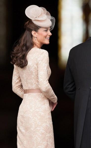 کیت میدلتون عکس کیت میدلتون عروس ملکه انگلیس بیوگرافی کیت میدلتون