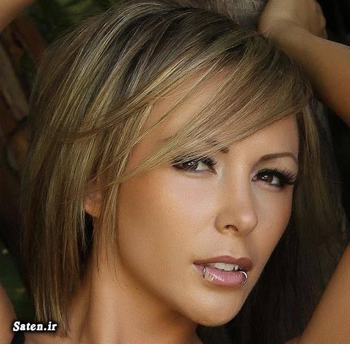 زن زیبا دختر زیبا بهترین هکر Ying Cracker Kim Vanvaeck