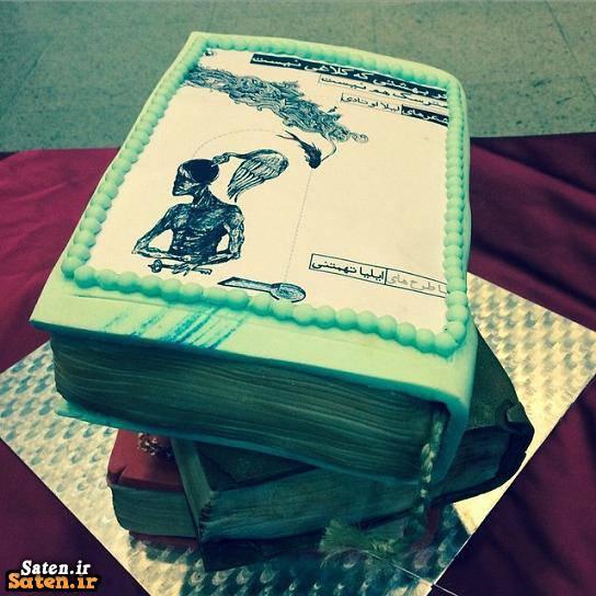همسر لیلا اوتادی کتاب لیلا اوتادی بیوگرافی لیلا اوتادی اینستاگرام لیلا اوتادی اشعار لیلا اوتادی