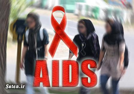 عکس رابطه زناشویی عکس رابطه جنسی دوران بارداری جلوگیری از ایدز انتقال ایدز