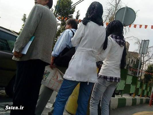 لباس کوتاه دختر تهرانی لباس دختر تهرانی زن بی حجاب دختر تهرانی