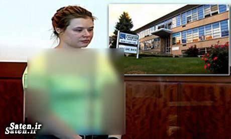 فیلم تجاوز جنسی عکس رابطه جنسی عکس تجاوز جنسی رابطه جنسی با دختر تجاوز جنسی به زور