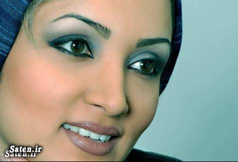 همسر روناک یونسی جراحی زیبایی بازیگران بیوگرافی محسن میری بیوگرافی روناک یونسی Rounak younesi