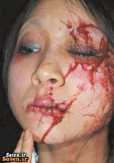مجازات در عربستان عکس وحشتناک جنایات عربستان اخبار عربستان