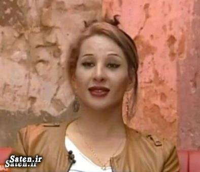 زن کلمبیایی دختر کلمبیایی بهترین فامیلی بهترین اسم