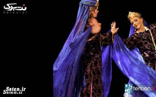 رقص زیبا رقص زنانه رقص دختر ایرانی