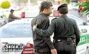 مزاحمت برای زنان مزاحمت برای دختران مزاحم نوامیس حوادث تهران اخبار تهران