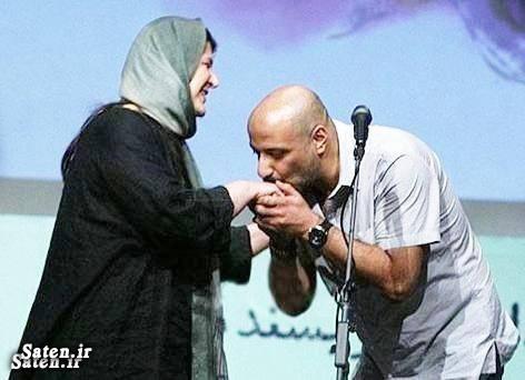 همسر ریما رامین فر همسر امیر جعفری طلاق ریما رامین فر بیوگرافی ریما رامین فر