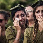 تجاوز جنسی افسران صهیونیست؛ موضوع جلسه پارلمان اسرائیل