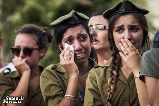 فیلم تجاوز جنسی عکس تجاوز جنسی دختران اسرائیل ارتش اسرائیل