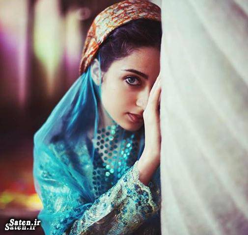 مسجد نصیرالملک عکس دختر زیبا زیباترین دختر ایران دختر شیرازی دختر زیبا ایرانی دختر زیبا