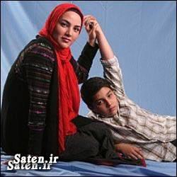 همسر مرجان شیرمحمدی همسر بهروز افخمی بیوگرافی مرجان شیرمحمدی بیوگرافی بهروز افخمی ازدواج بازیگران