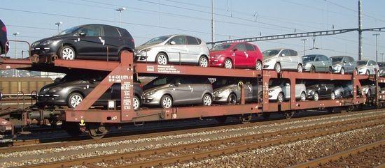 نرخ حمل خودرو قیمت بلیط قطار