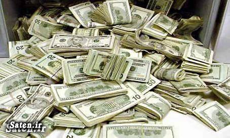 میلیاردرهای جهان ثروتمندان دنیا ثروتمندان جهان اسامی ثروتمندان جهان