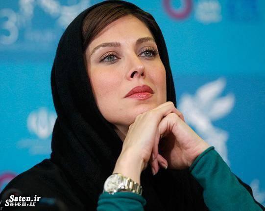 فیلم فجر 93 عکس فیلم فجر ثروت بابک زنجانی بیوگرافی حسن برزیده
