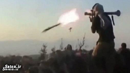 فیلم داعش عکس داعش طنز داعش دانلود فیلم طنز جنایات داعش