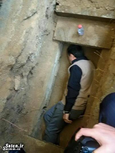 مادر احمدی نژاد خانواده احمدی نژاد احمدی نژاد را بهتر بشناسیم