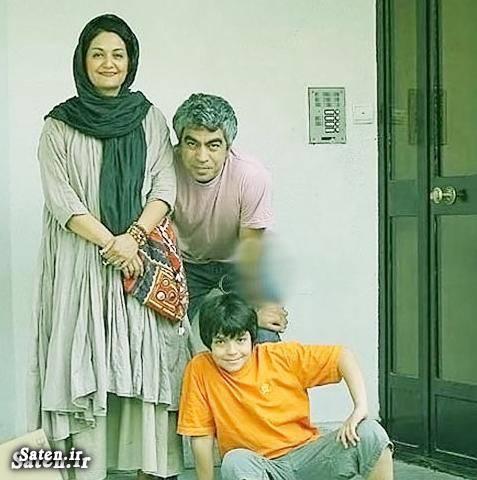 همسر سروش صحت خانواده سروش صحت بیوگرافی سروش صحت بیوگرافی سارا سالار بازیگران سریال کوچه مروارید