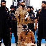 جلادان وحشی داعش را بشناسید + عکس