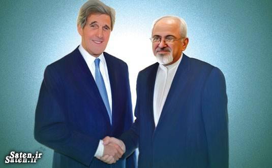نتیجه مذاکرات هستهای جزئیات مذاکرات ظریف جزئیات مذاکرات ژنو