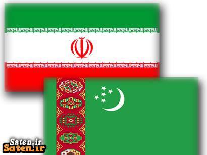 ماهیگیران خواجه نفس ماهیگیران چپقلی ترکمنستان اخبار سیاسی