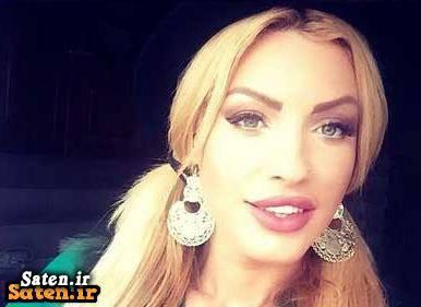 Loredana Chivu