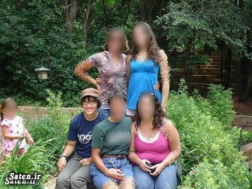همسر داعش عکس داعش زن داعش اخبار داعش