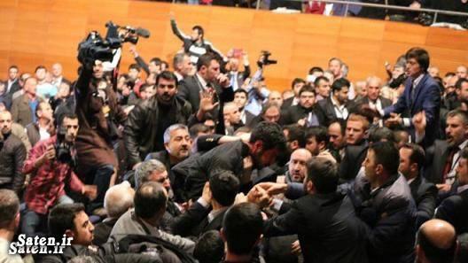 سایت احمدی نژاد اخبار احمدی نژاد احمدی نژاد در تکیه