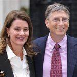 مشهورترین و ثروتمندترین ترک تحصیل کرده های جهان + عکس