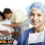 در مطب برخی از پزشکان متخصص زنان و زایمان چه میگذرد؟