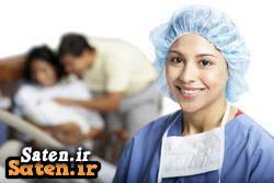 متخصص زنان و زایمان جراحی لابیاپلاستی جراحی زیبایی واژن جراحی پرینورافی تنگ کردن آلت تناسلی زنان