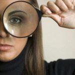 چرا دختران ایرانی به زندگی مجردی علاقه دارند؟