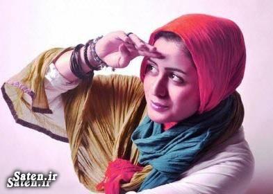 همسر مهران ضیغمی همسر مانی نوری همسر فاطیما بهارمست خواهر قباد بازیگران سریال آخرین بازی