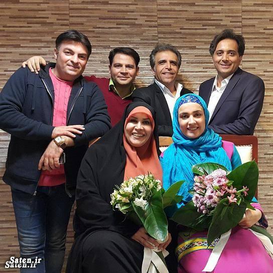 همسر مجيد اخشابي بیوگرافی مجيد اخشابي بیوگرافی کیوان ساکت آهنگ جدید مجيد اخشابي majid akhshabi